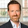 Fredrik Scharp
