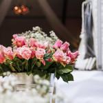 Wedding-webb-18