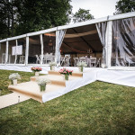 Wedding-webb-20