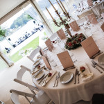 Wedding-webb-23