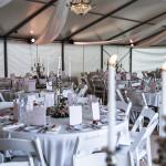 Wedding-webb-24