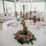 Wedding-webb-3