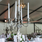 Wedding-webb-7